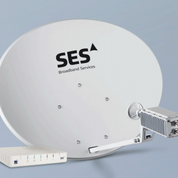 ses_broadband_satellite
