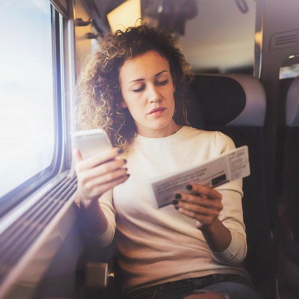 train wifi mobile internet connectivity uk