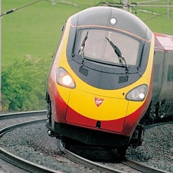 trains_virgin