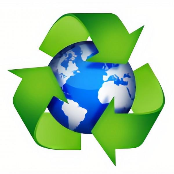 uk green broadband and energy
