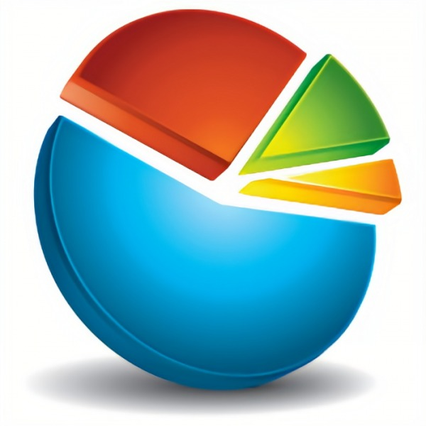world broadband internet statistics