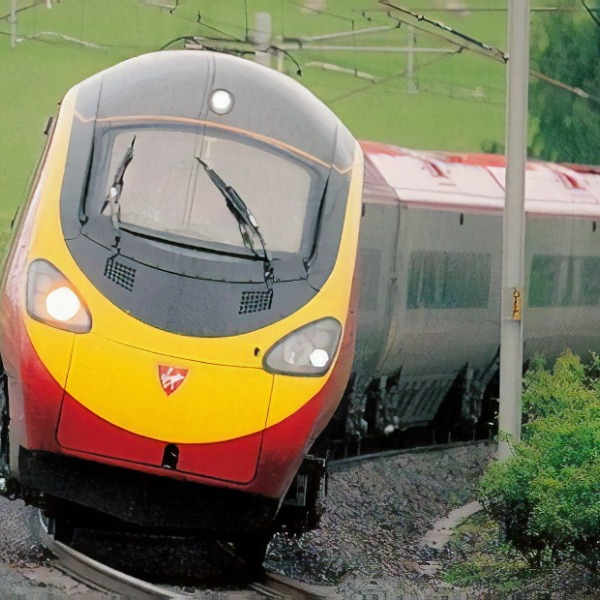 virgin_trains_uk1