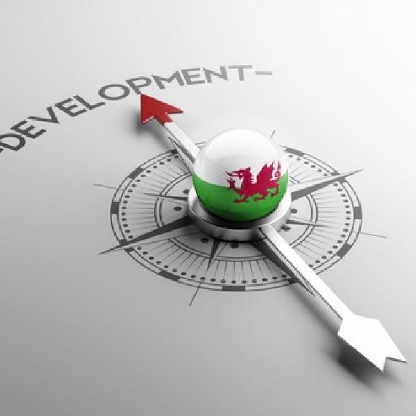 wales_uk_development