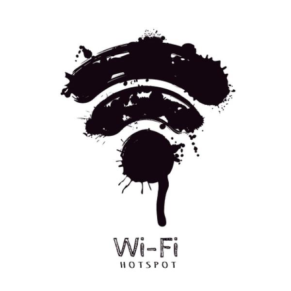 wifi_hotspot_water_colour