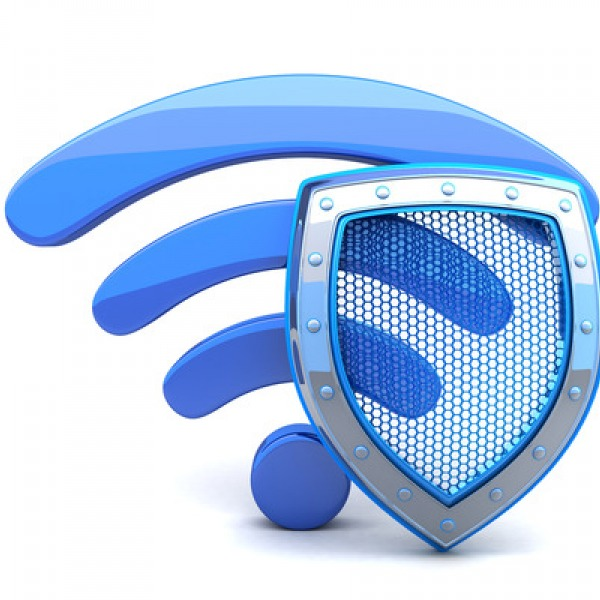 wifi uk internet security