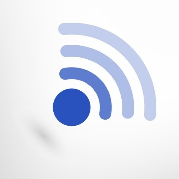 wifi_wireless_signal