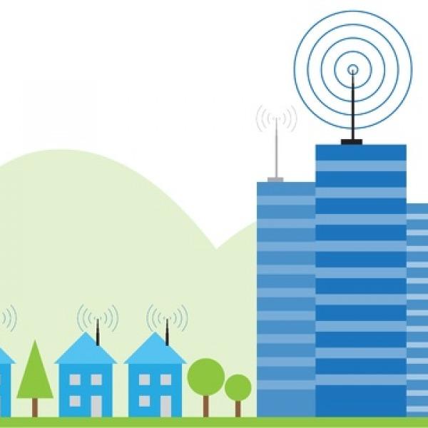 wireless_broadband_radio_spectrum_signal