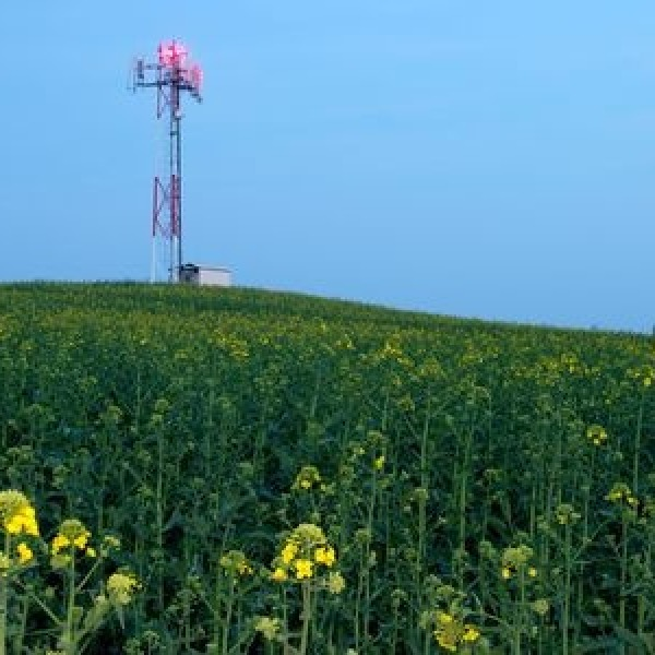 wireless_rural_broadband_field_mast