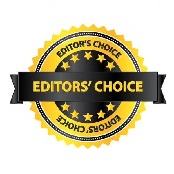 Editors Choice of the UK Best Broadband ISPs