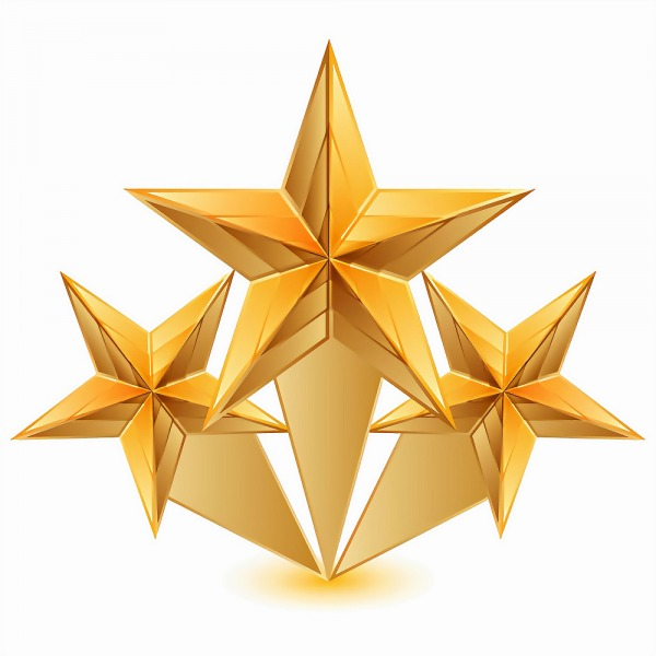 gold stars uk best broadband isp