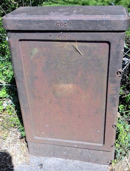 gpo_single_door_steel_cabinet