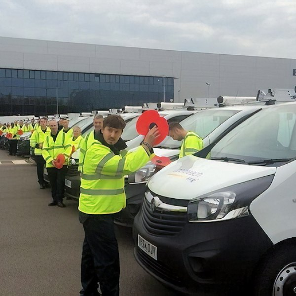 bt_openreach_engineers_and_vans
