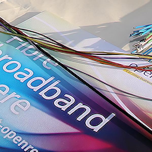 bt openreach fibre optic broadband