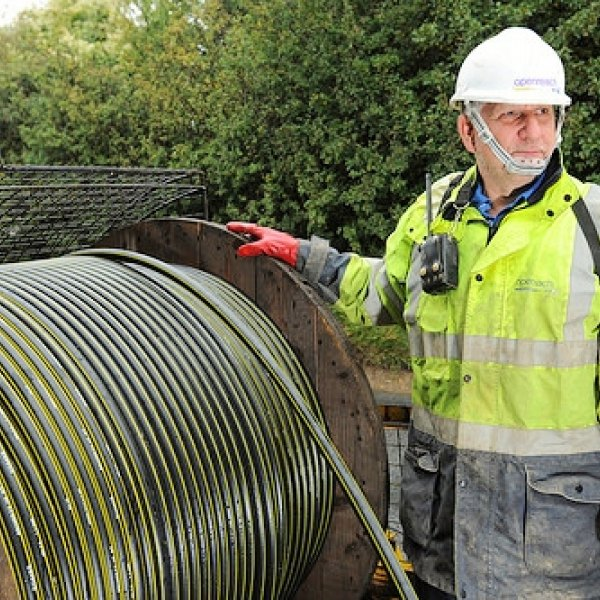 bt_openreach_fibre_optic_cable_roll