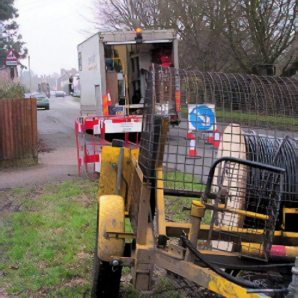 bt-uk-fibre-optic-broadband-work