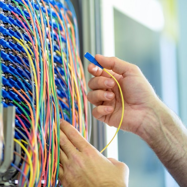 exchange fibre openreach