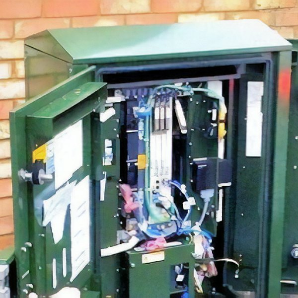 fttc bduk street cabinet