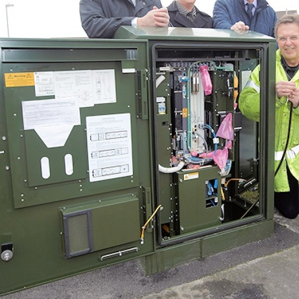 fttc street cabinet internals new