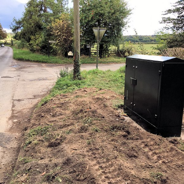 howe_road_fttc_cabinet