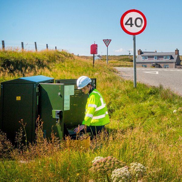 6446b50f8d Openreach Unveil New UK Locations for Long Reach VDSL Broadband Trial -  ISPreview UK