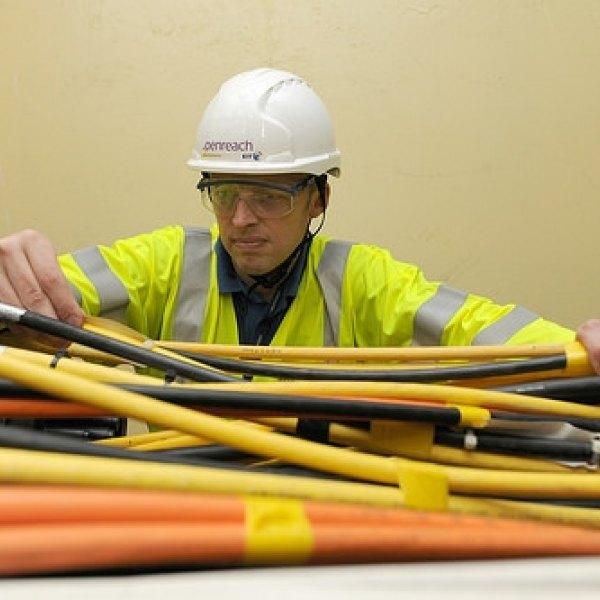 major_capacity_fibre_optic_cables