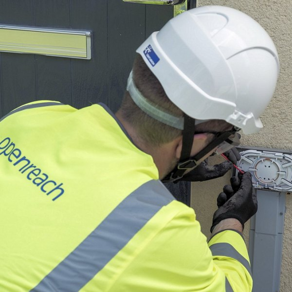 openreach_2017_fttp_engineer_install