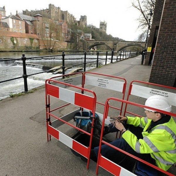 openreach_bt_engineer_next_to_a_river_in_durham_progressive
