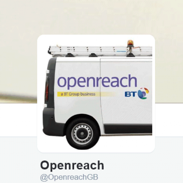openreach_bt_twitter