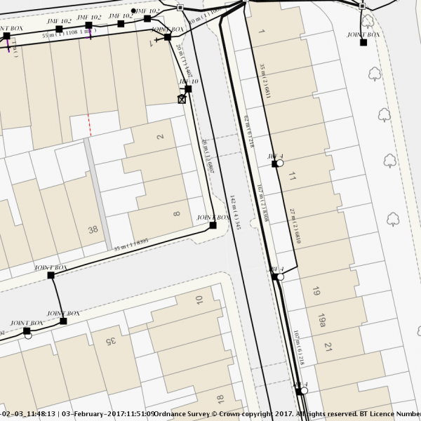 openreach_mapping_tool