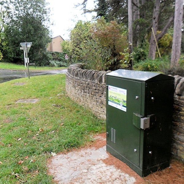 rural_bt_fttc_street_cabinet_oxfordshire_uk