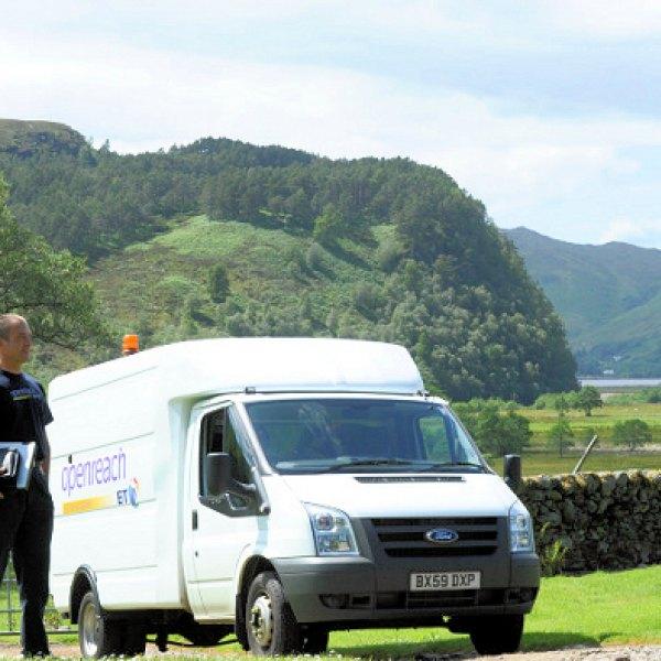 scotland_uk_openreach_engineer_and_van