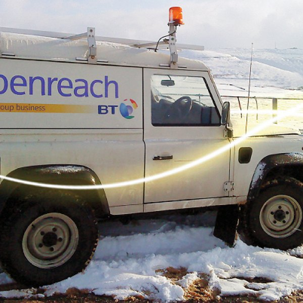snow_van_bt_openreach_uk