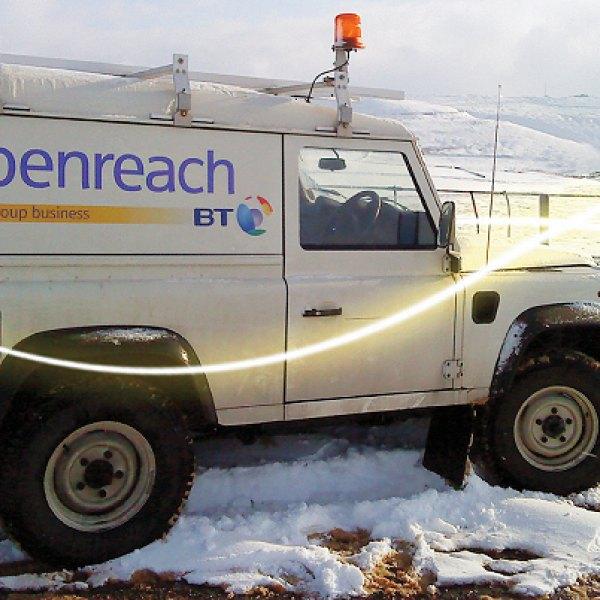 snow_van_bt_openreach_uk