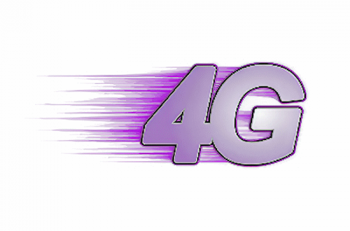 UK 4G Mobile Broadband Networks Go LIVE Today from Vodafone