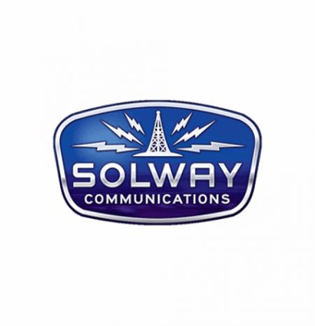 solway communications uk