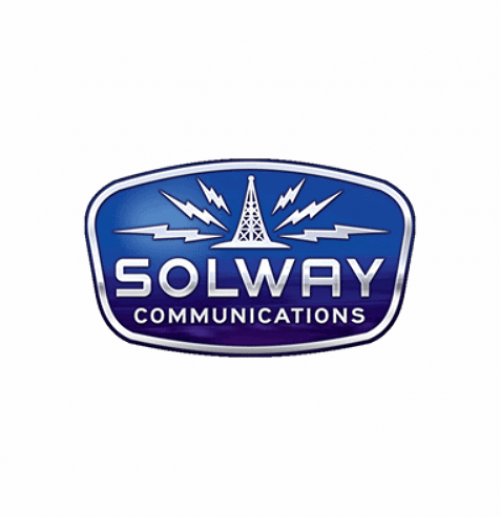 solway communications uk