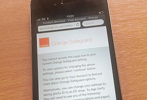 orange_safeguard