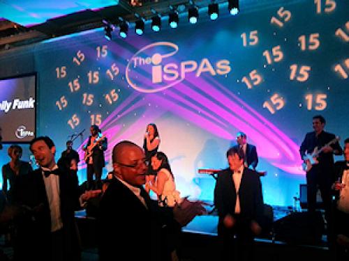 ispa 2013 uk isp awards