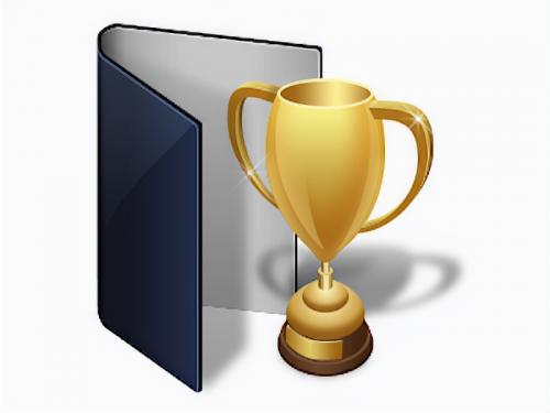 award best golden cup broadband isp