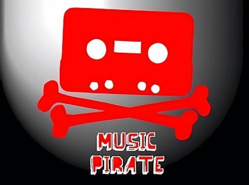 piracy_internet_music_pirate