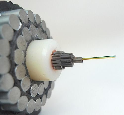 fibre_optic_subsea_marine_cable