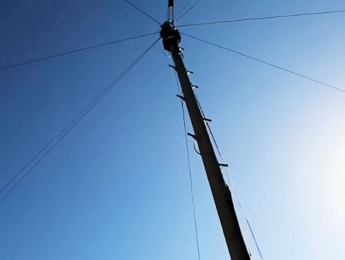 telecoms_telegraph_pole_bt