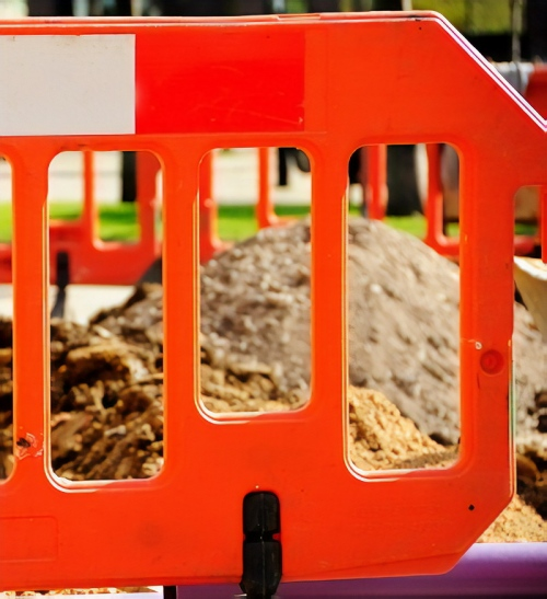 cityfibre fibre optic development uk