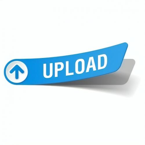 internet_upload_speed