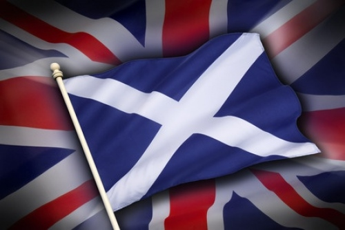 scotland_scottish_independence