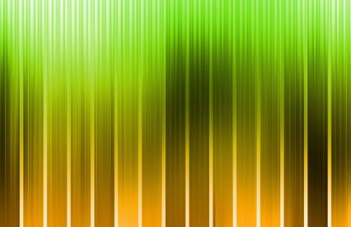 wireless_energy_radio_spectrum
