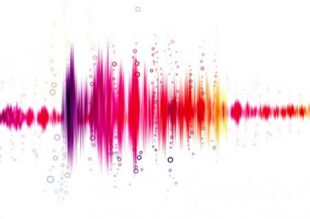 wireless internet radio spectrum frequency
