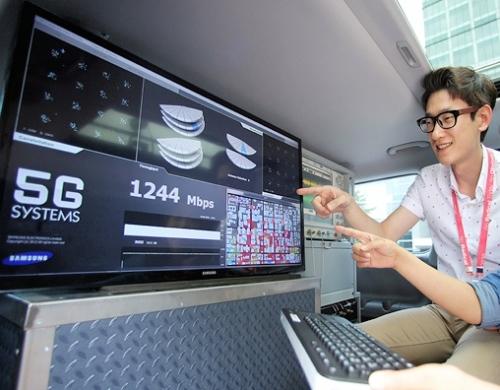 samsung_5g_mobile_broadband_test