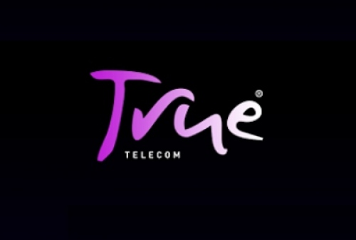 true telecom uk isp