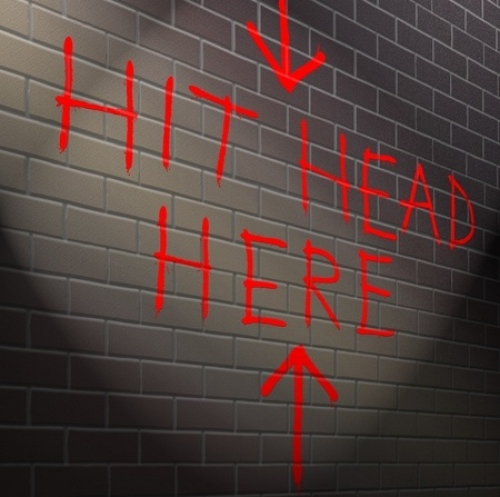 hit_head_here